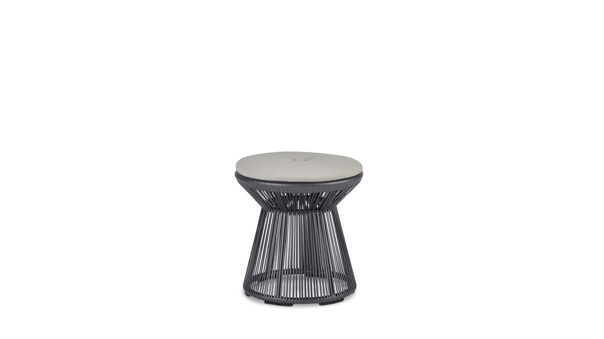 DEDON-CIRQL-Footstool.jpg