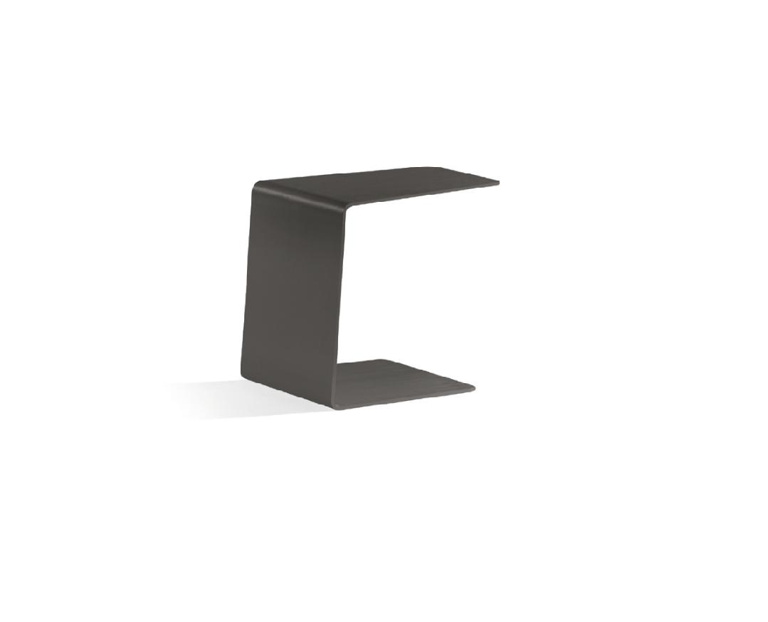 Side table black.png