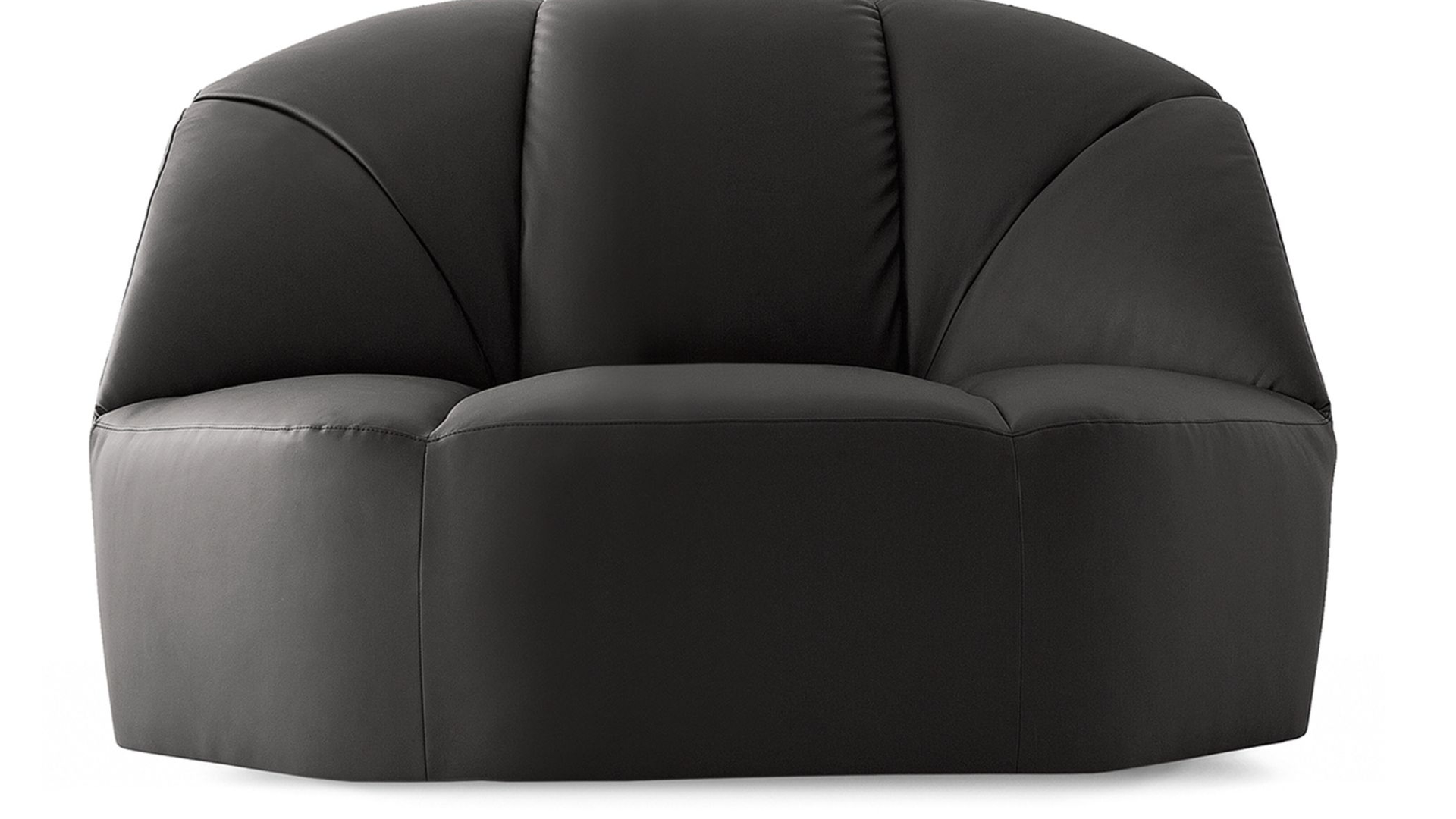 Gallotti & Radice Cloud armchair.png