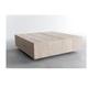 Common-coffee-table-salontafel-Couchtisch-02-1280x853 klein.jpg