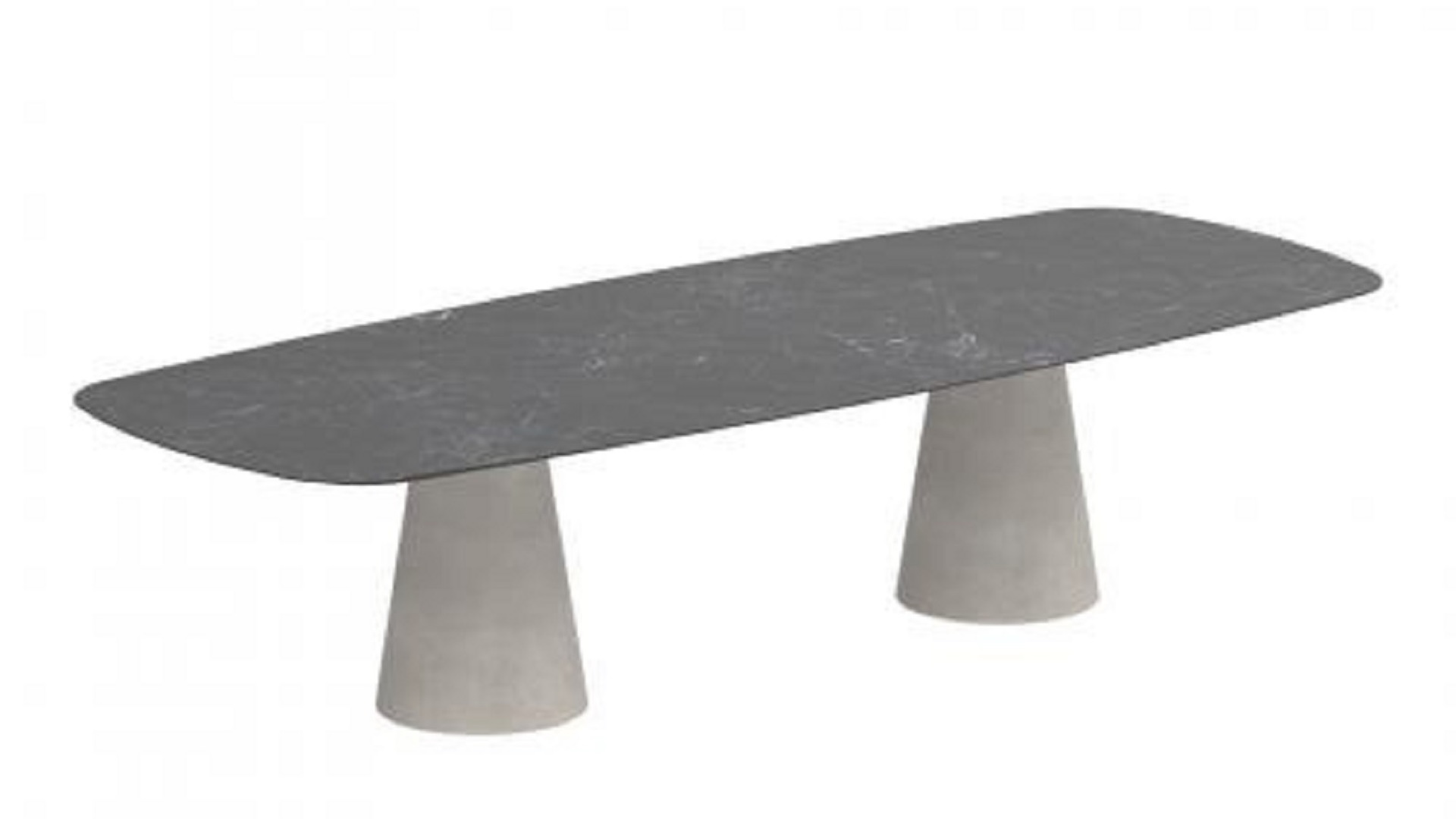 table0.jpg