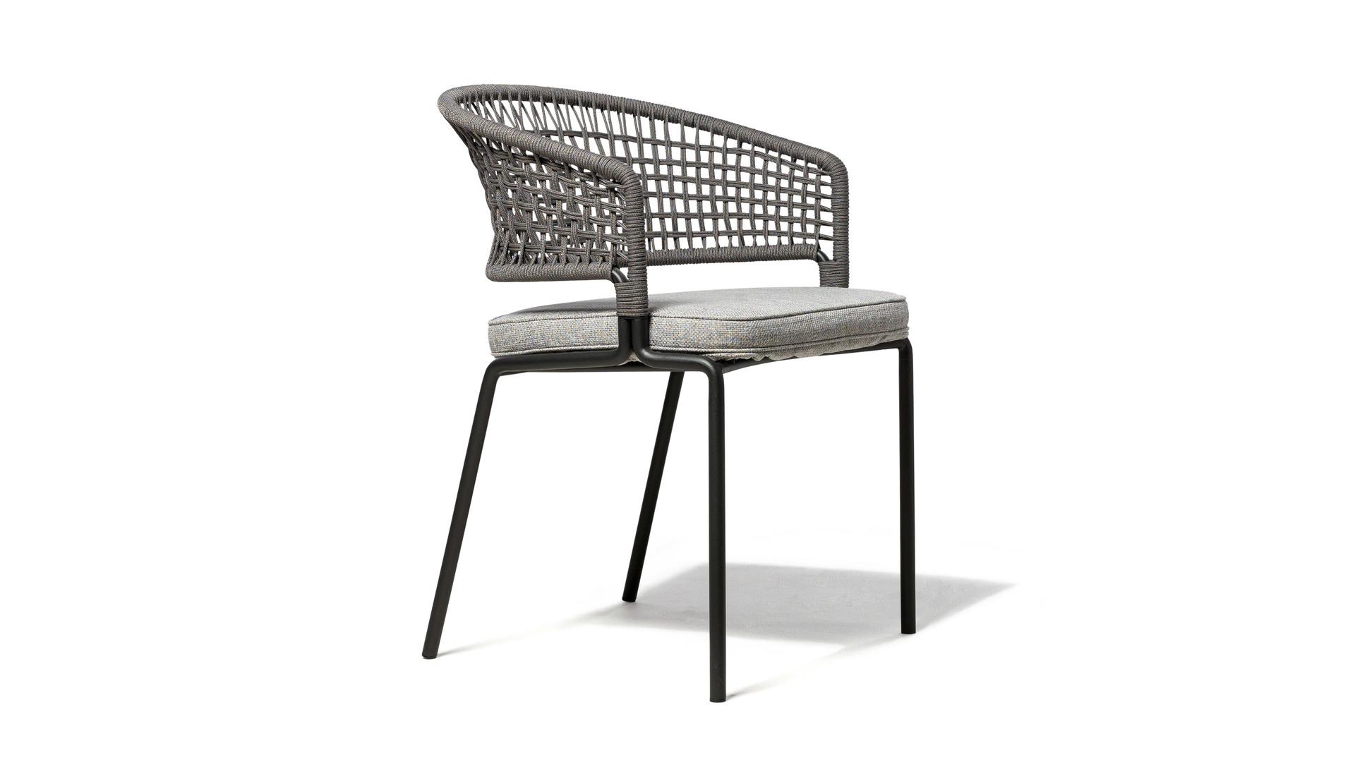 CTR-stoel-1.jpg