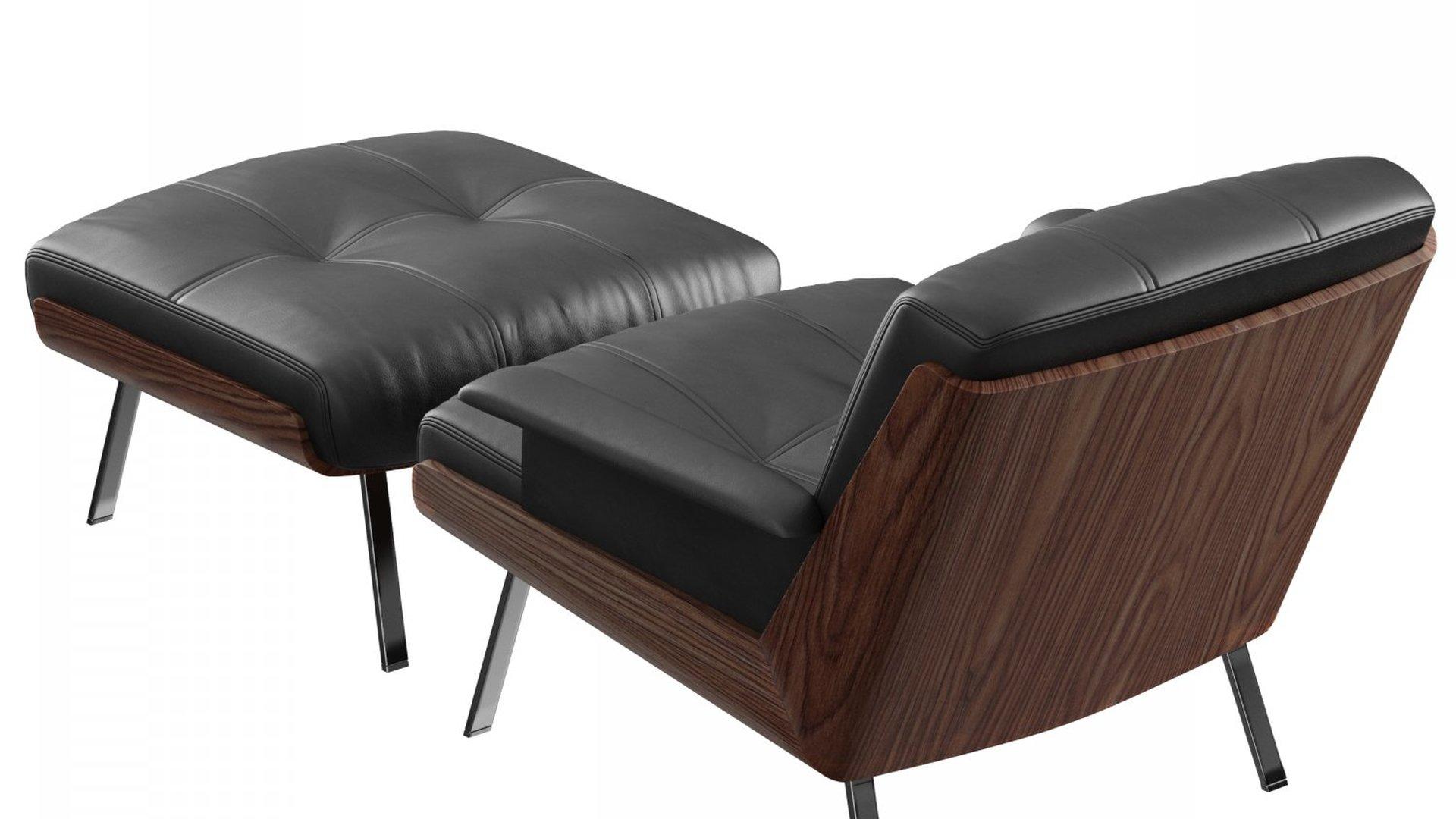 Daiki armchair 10.jpg