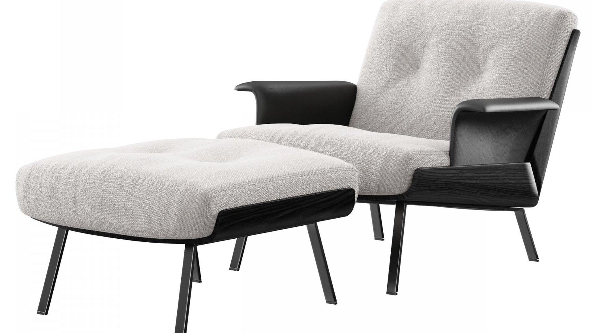 Daiki armchair 2.jpg