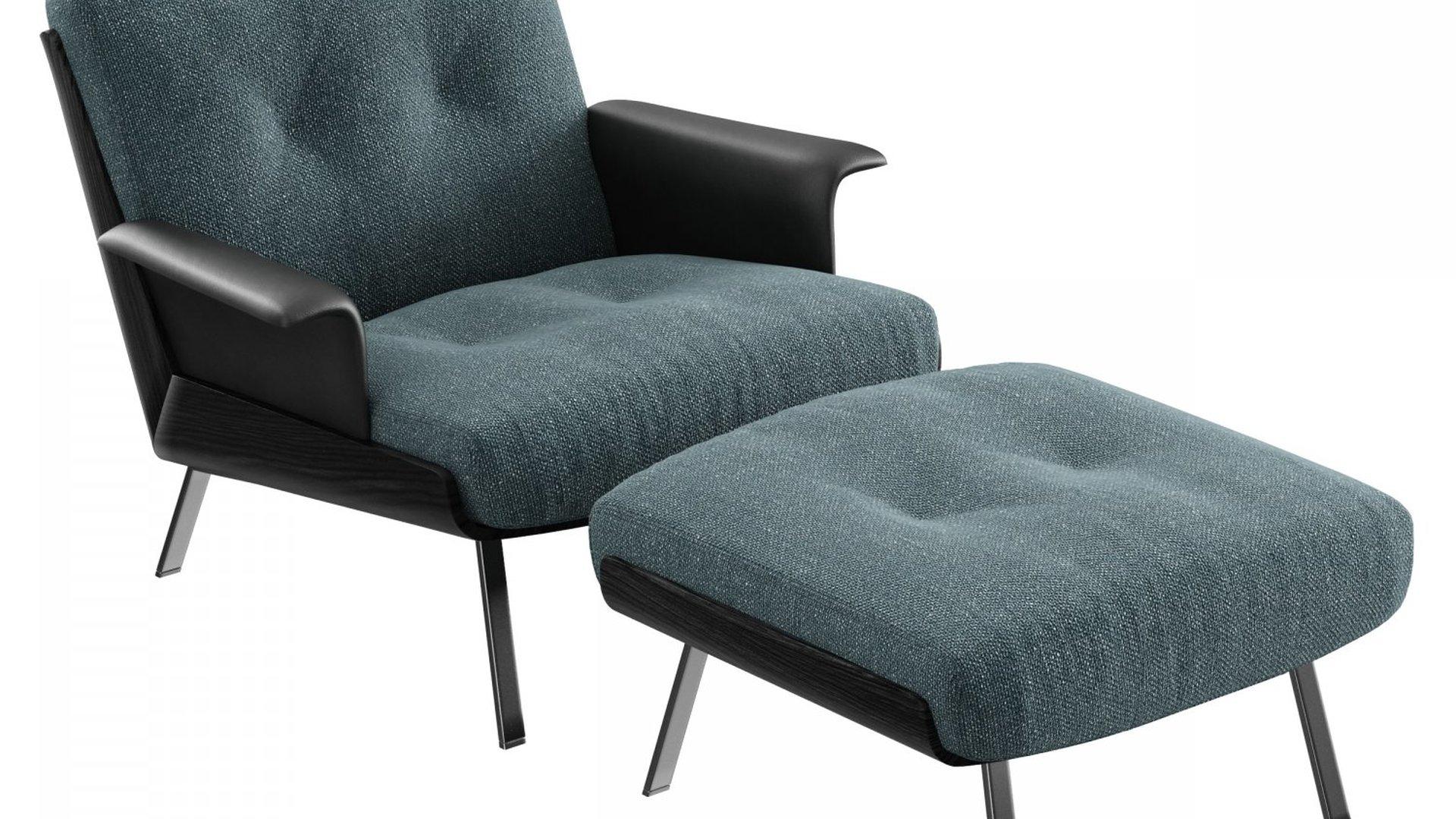 Daiki armchair 4.jpg