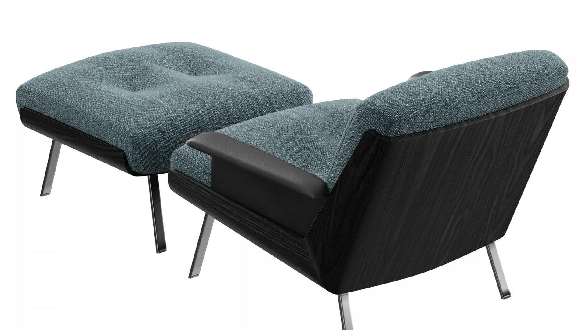 Daiki armchair 5.jpg