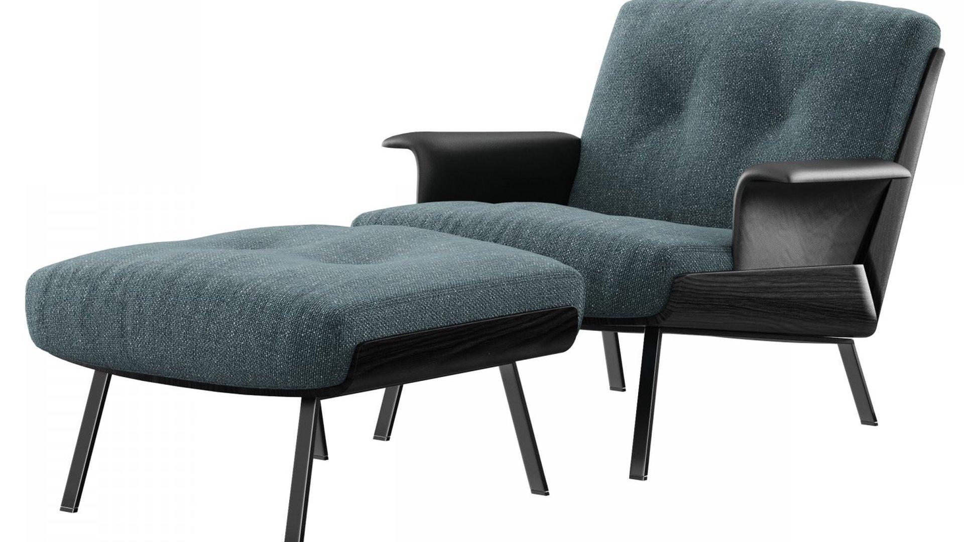 Daiki armchair 6.jpg