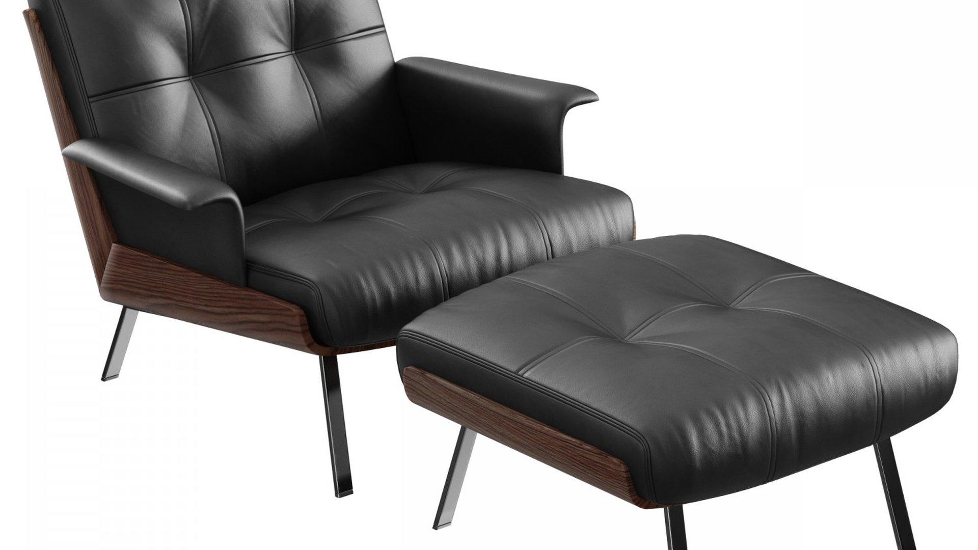 Daiki armchair 7.jpg