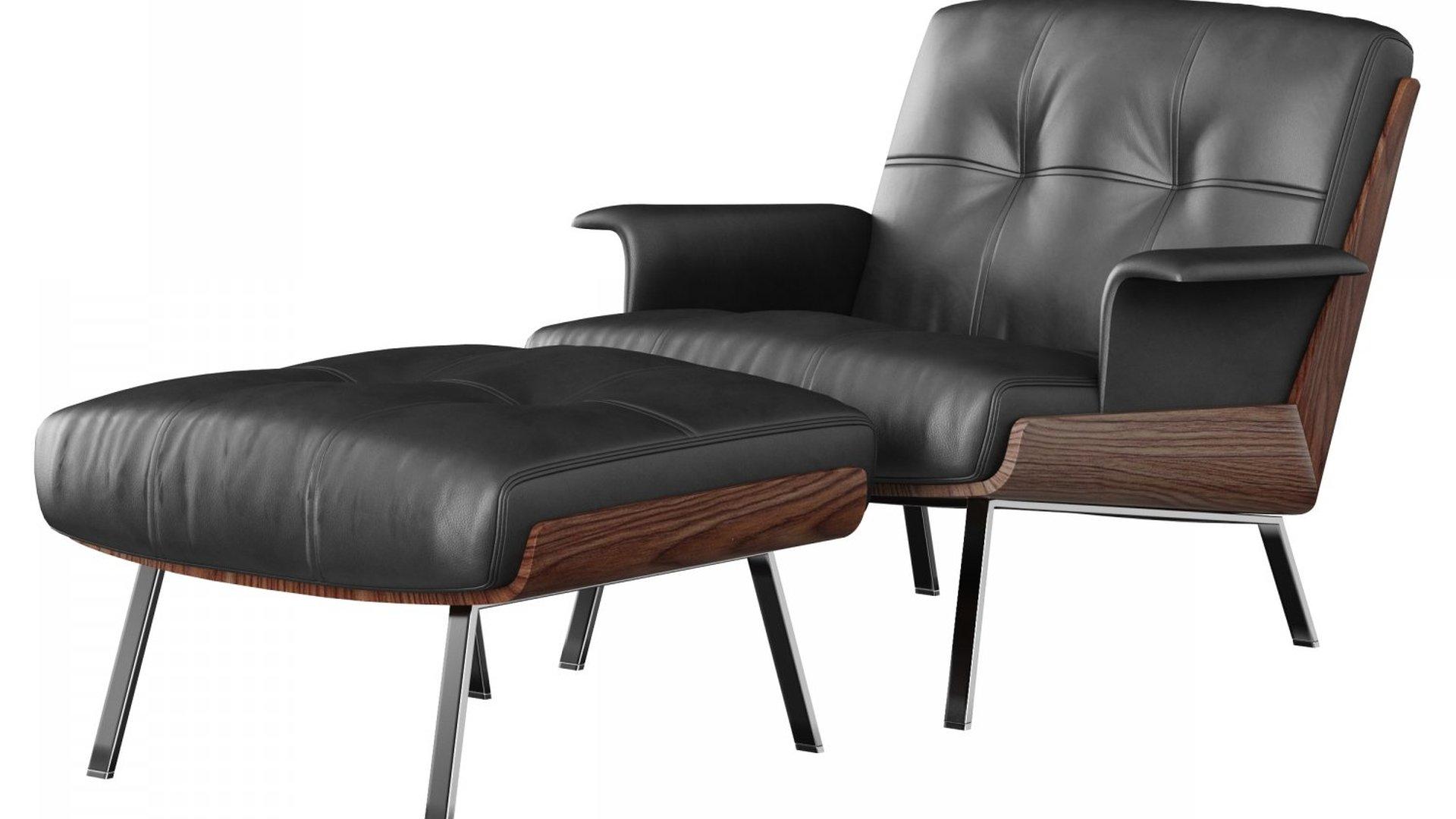 Daiki armchair 8.jpg