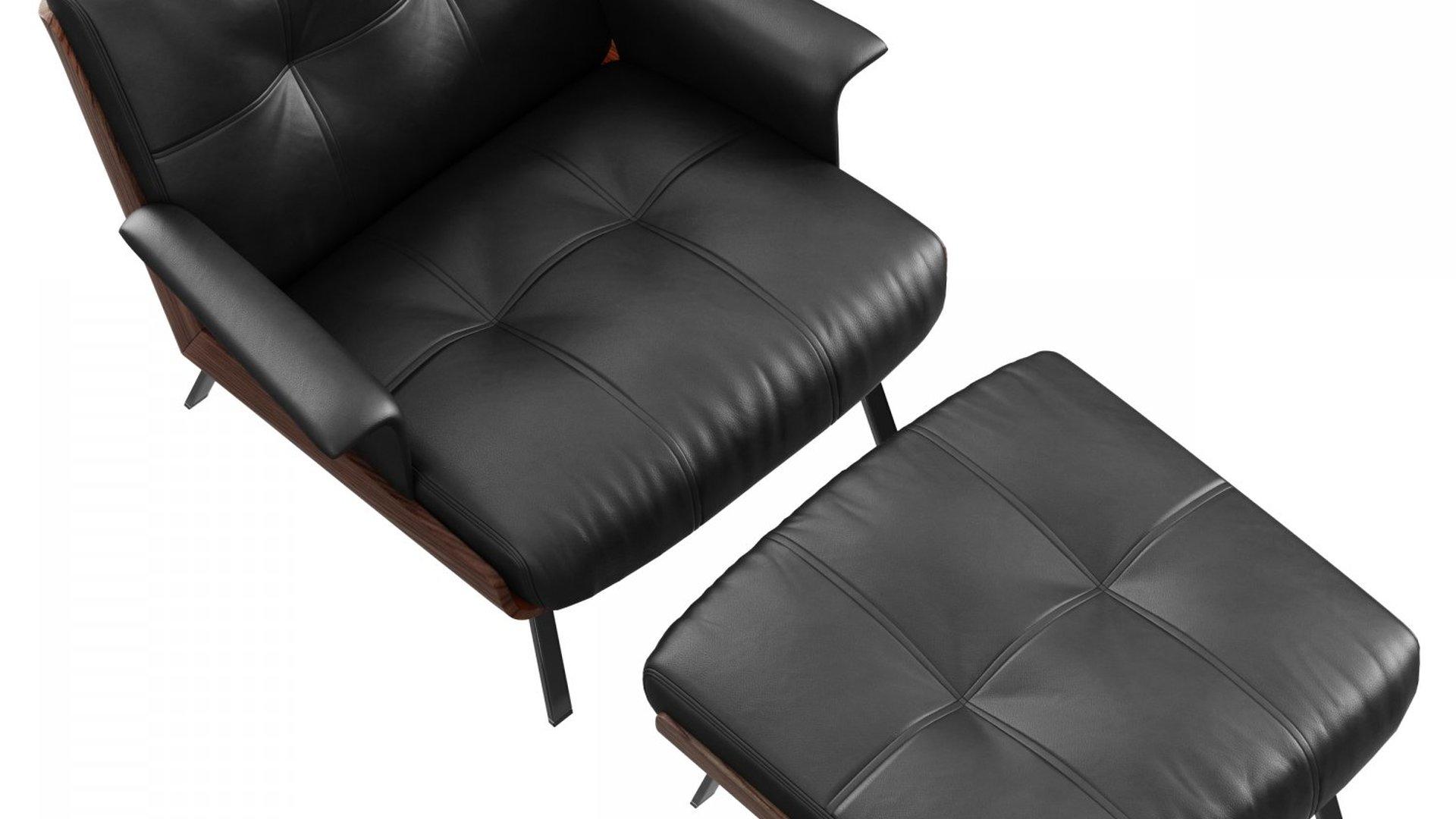 Daiki armchair 9.jpg