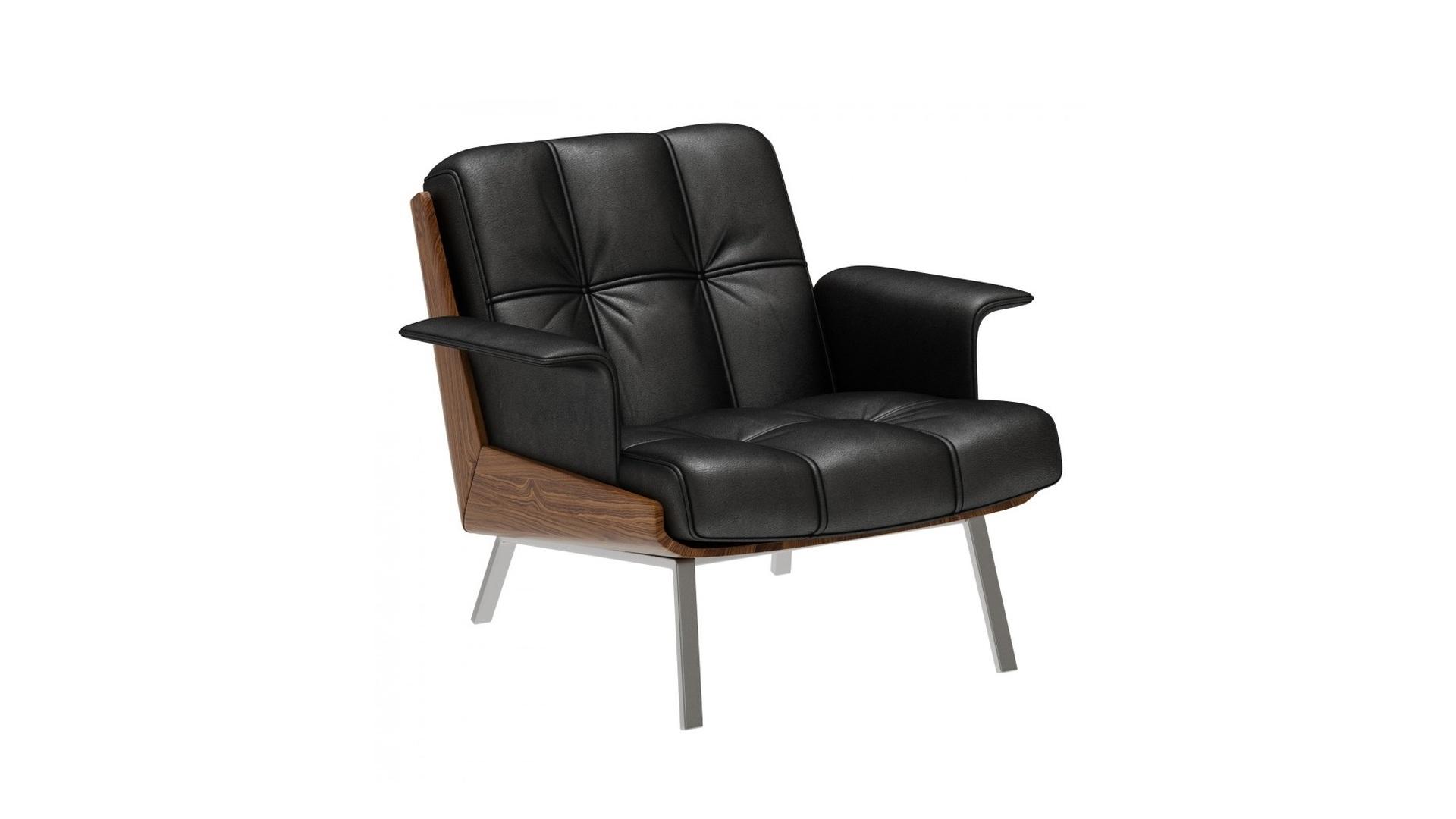 Daiki armchair2.jpg