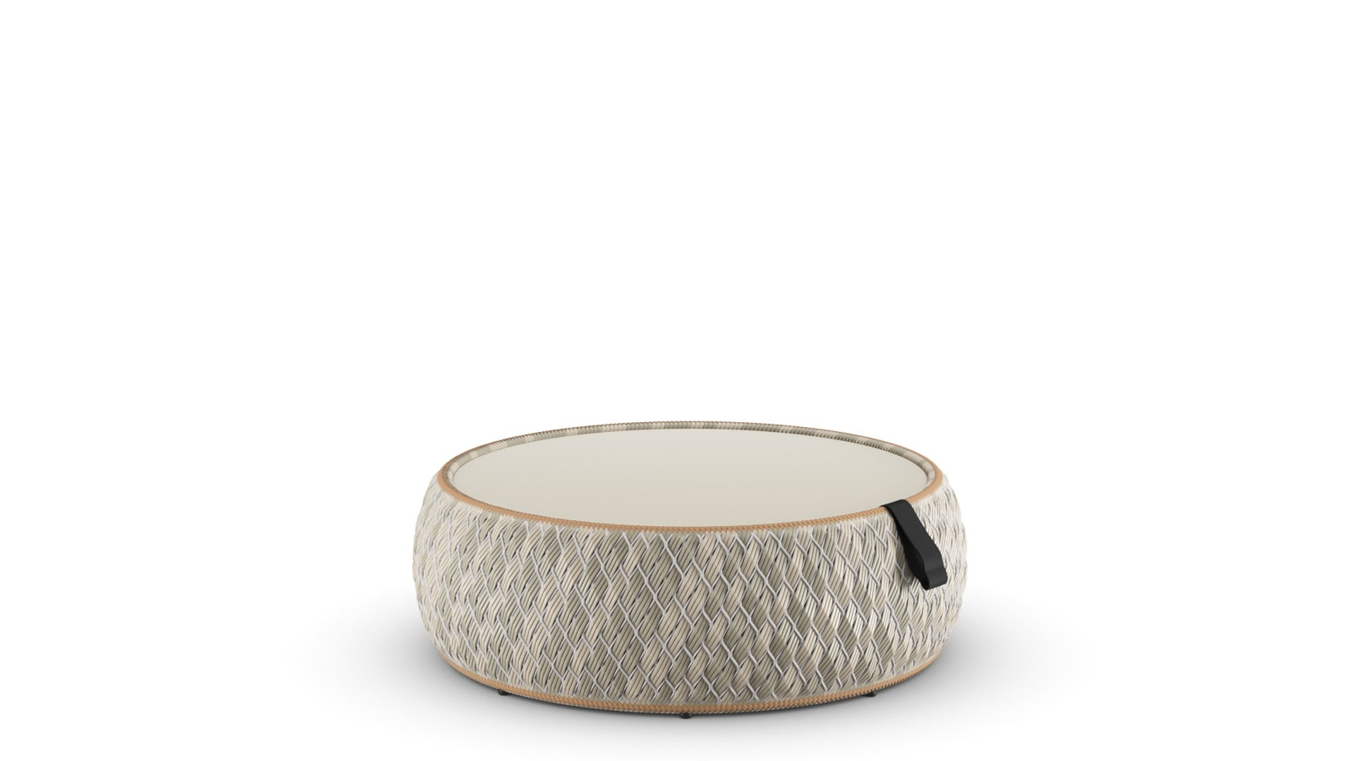 DEDON-DALA-coffee-table-ibiza.jpg