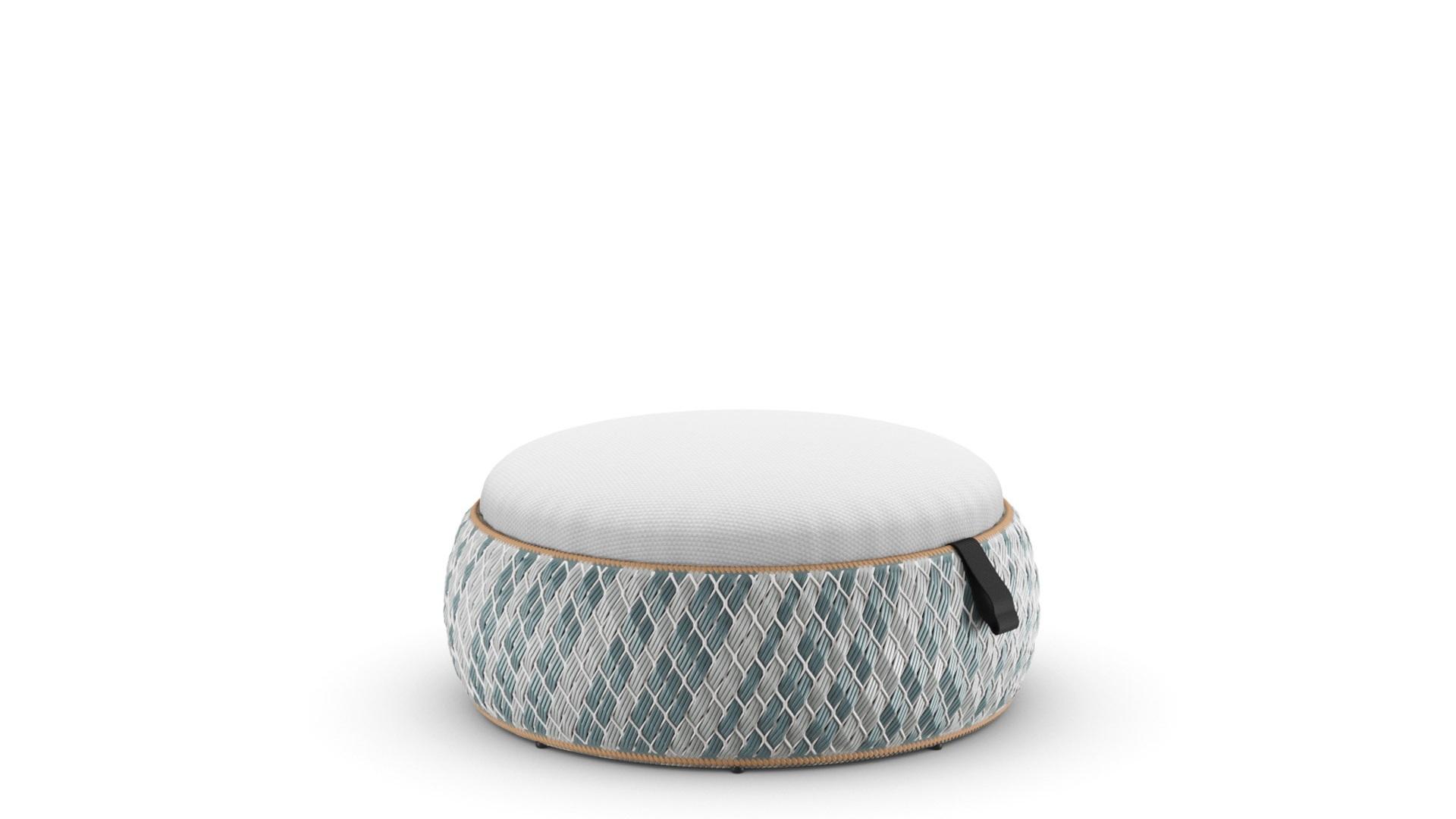 DEDON-DALA-Footstool-bahamas-cool-white.jpg