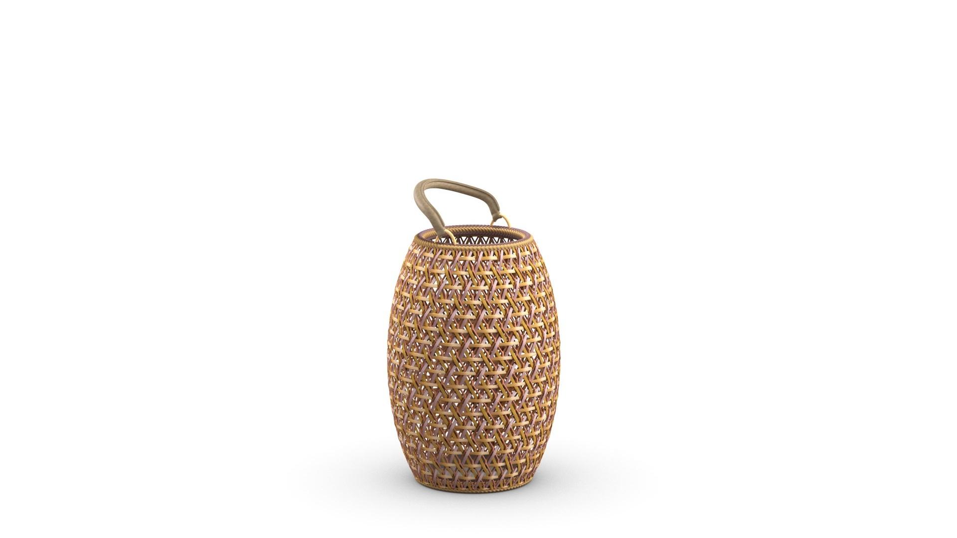 DEDON-DALA-Accessories-Lantern-M-cuba.jpg