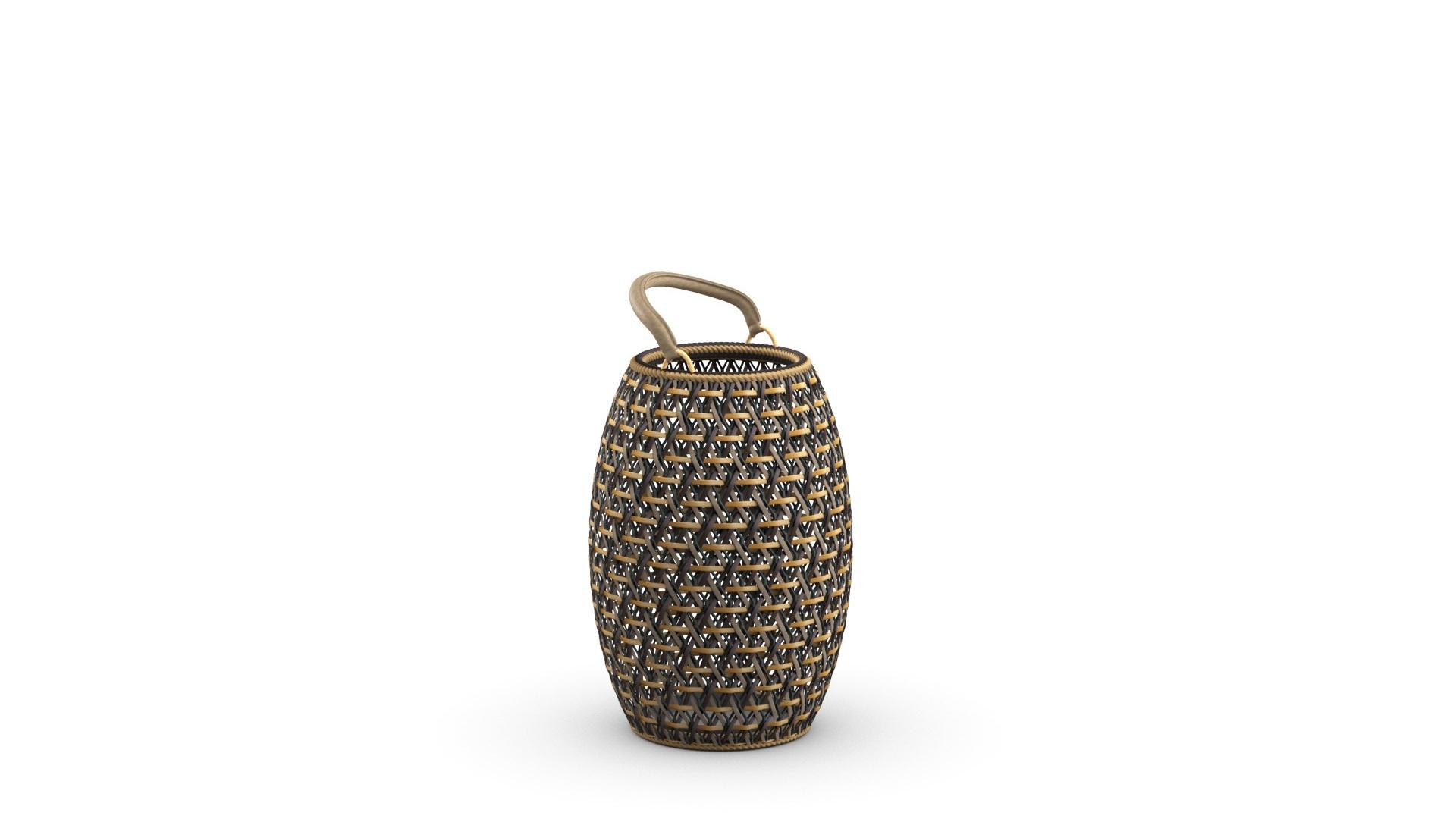 DEDON-DALA-Accessories-Lantern-M-rioja.jpg