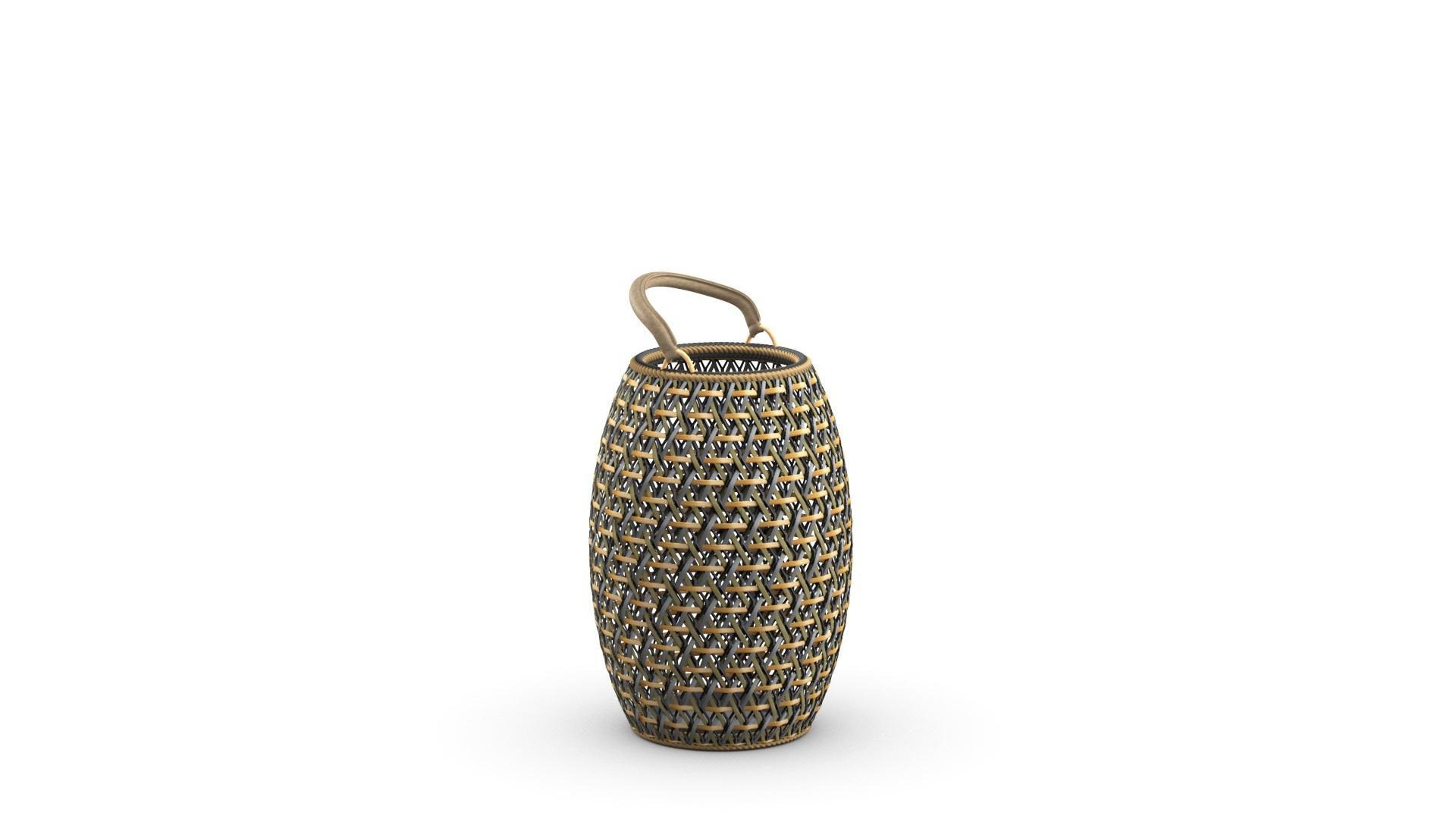 DEDON-DALA-Accessories-Lantern-M-ubud.jpg