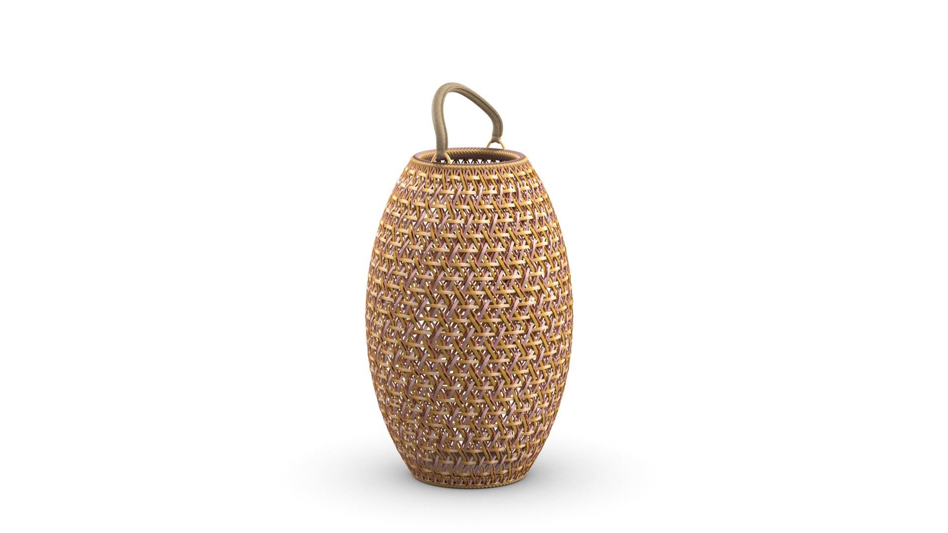 DEDON-DALA-Accessories-Lantern-L-cuba.jpg