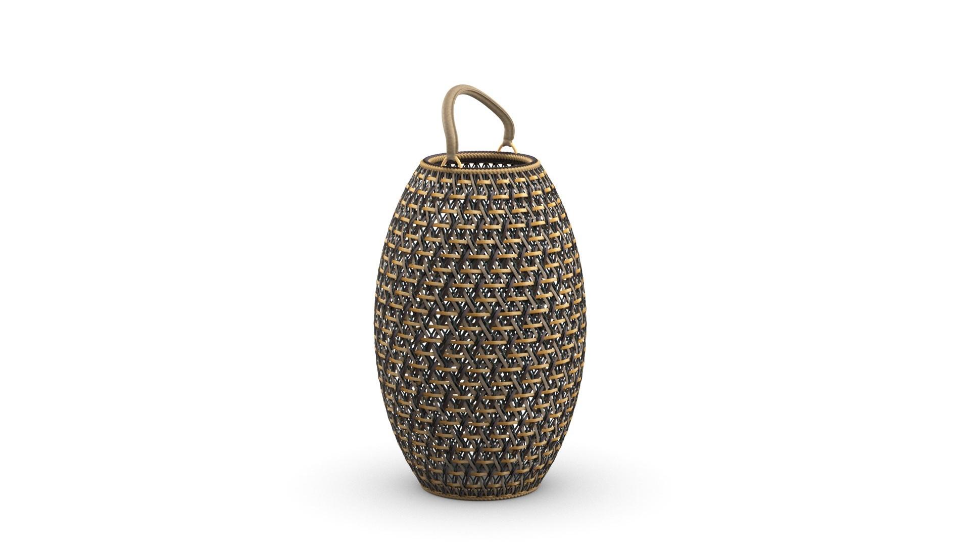 DEDON-DALA-Accessories-Lantern-L-rioja.jpg
