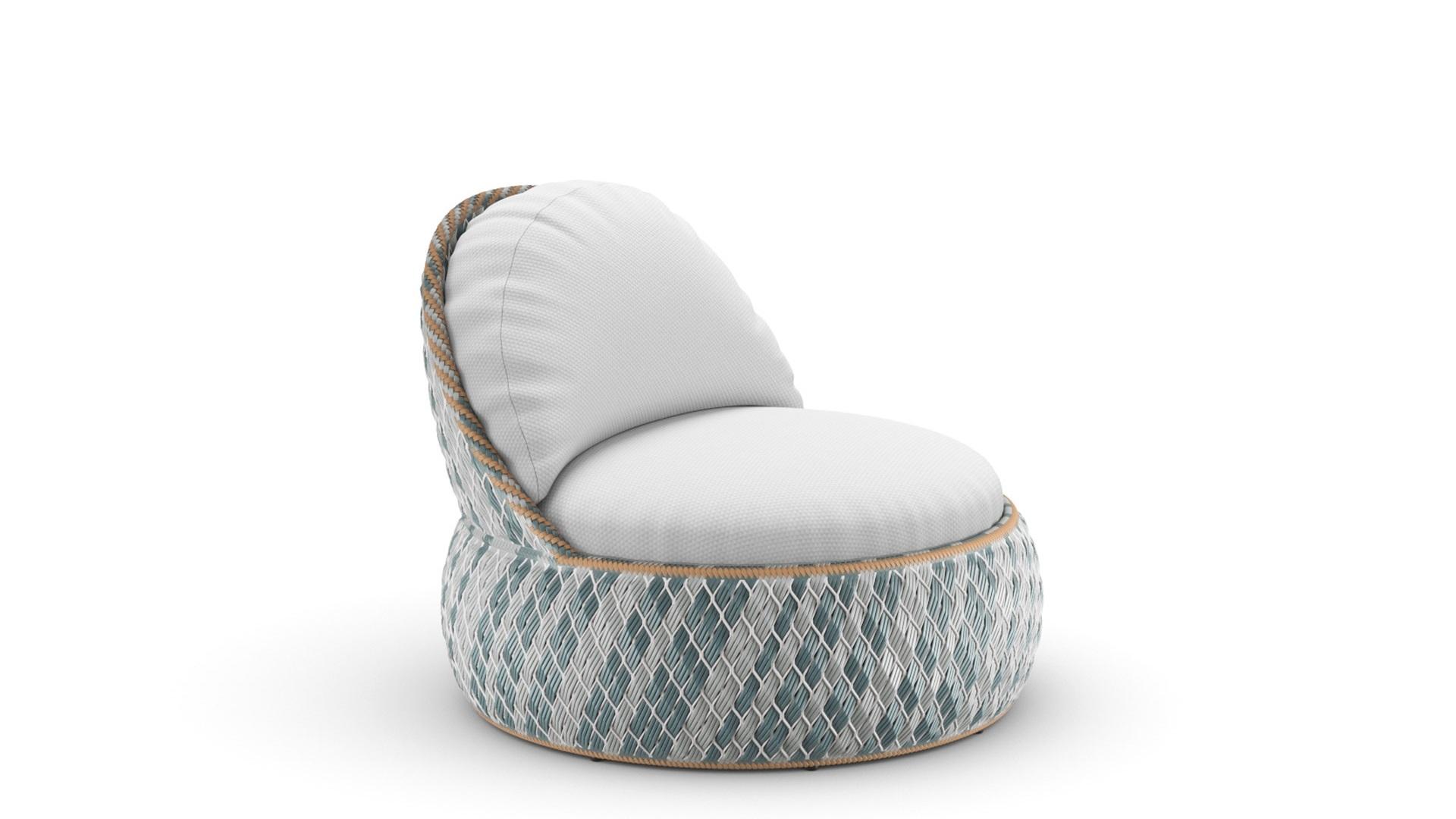DEDON-DALA-Lounge-chair-bahamas-cool-white.jpg