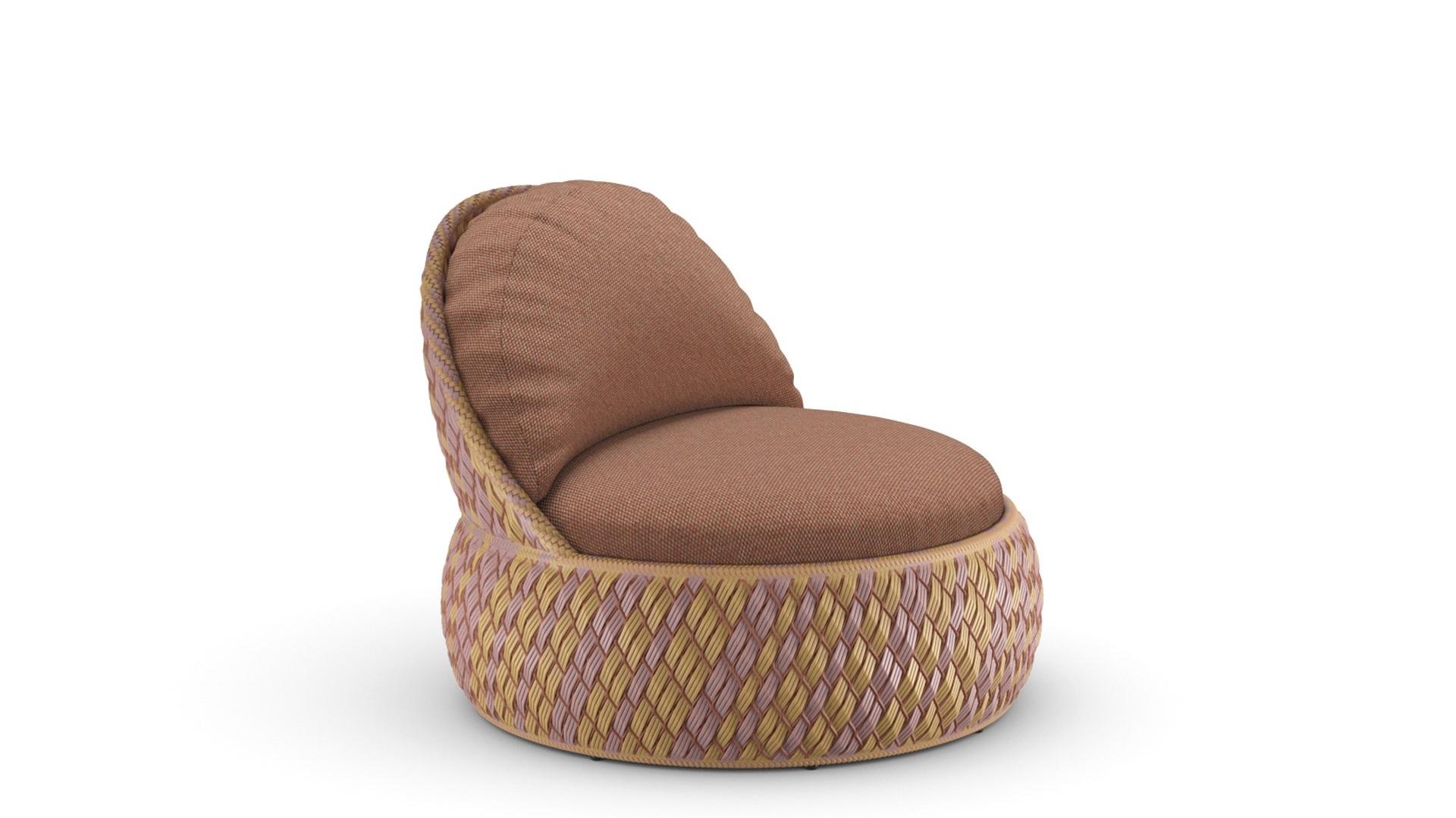 DEDON-DALA-Lounge-chair-cuba-cool-marsala.jpg