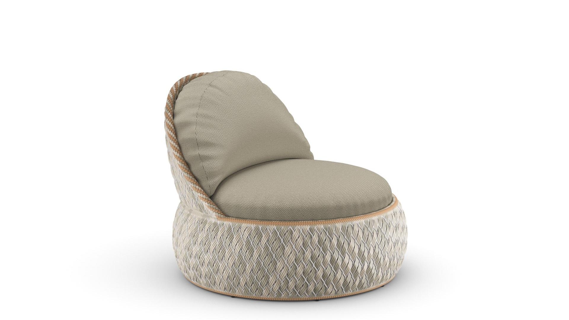 DEDON-DALA-Lounge-chair-ibiza-cool-sage.jpg