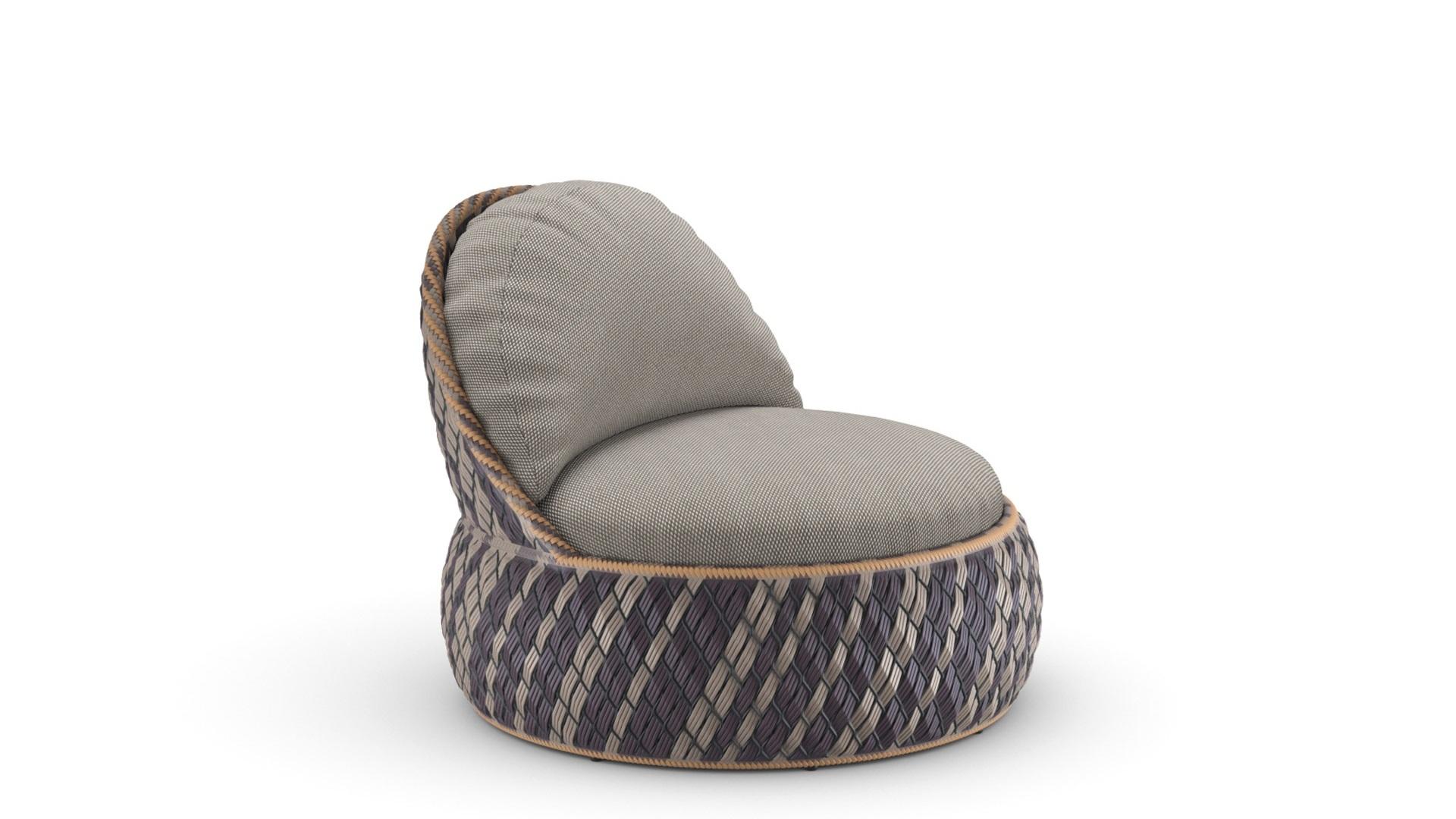 DEDON-DALA-Lounge-chair-rioja-cool-taupe.jpg