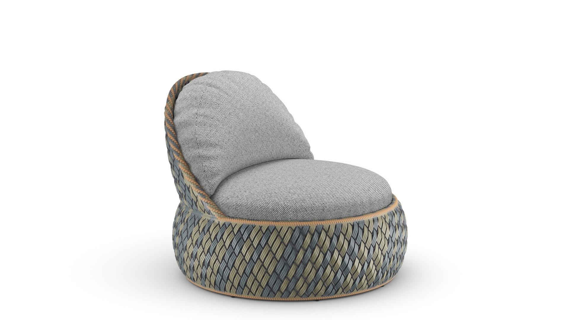 DEDON-DALA-Lounge-chair-ubud-cool-ash.jpg
