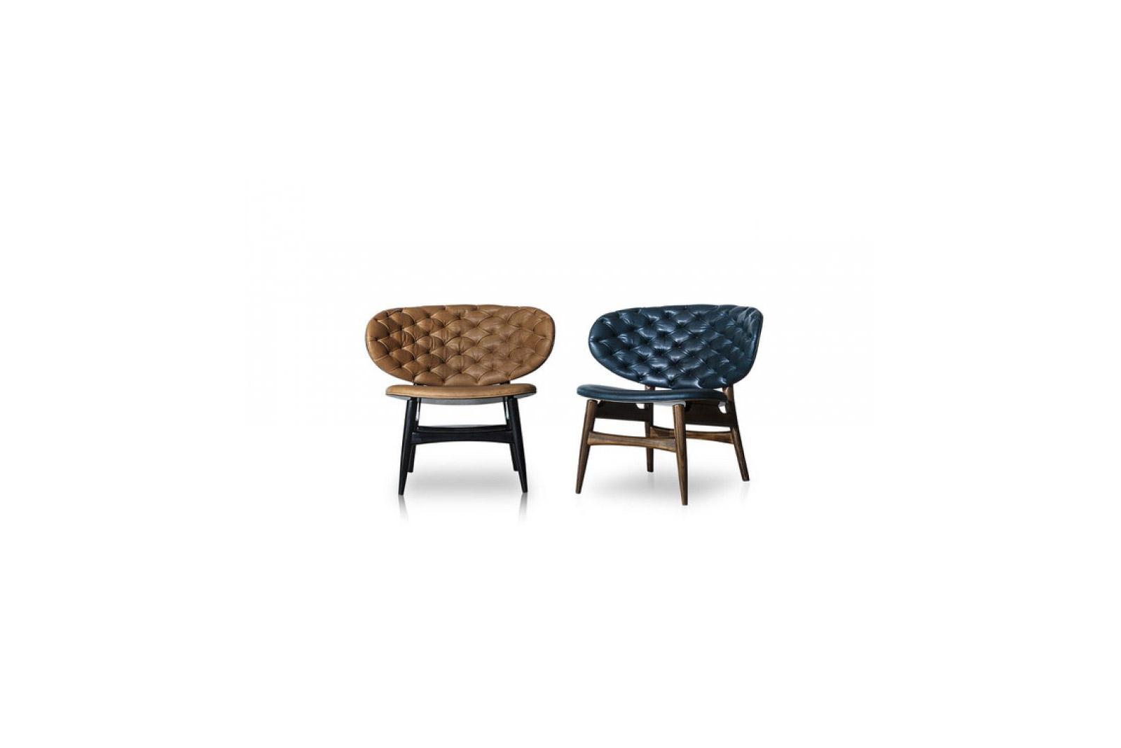 baxter-dalma-armchair-2.jpg