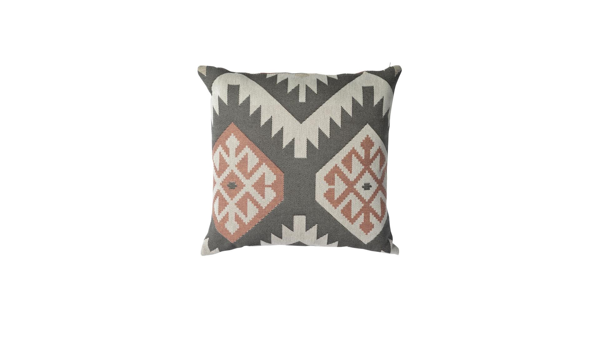 2020 Borek Prato decorative cushion 50x50 ateca KS541-11118 2.jpg