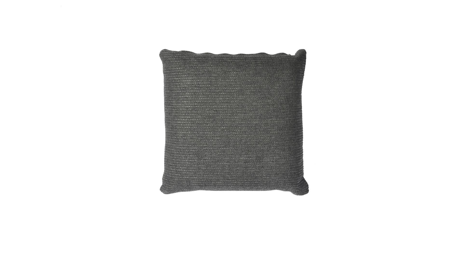 2020 Borek Prato decorative cushion 50x50 charcoal KS541-11170 2.jpg