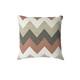 2020 Borek Prato decorative cushion 50x50 ateca KS541-11166 2..jpg