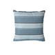 2020 Borek Prato decorative cushion 50x50 azzuro KS541-11164 2.jpg