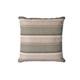 2020 Borek Prato decorative cushion 50x50 limaterra KS541-11162 2.jpg
