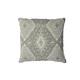 2020 Borek Prato decorative cushion 50x50 pumo KS541-11120 2.jpg
