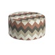 2020 Borek outdoor fabric Desio pouffe Ø80 ateca 5541 3.jpg