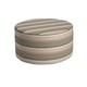 2020 Borek outdoor fabric Desio pouffe Ø80 limaterra 5541 3.jpg