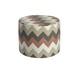 2020 Borek outdoor fabric Desio pouffe Ø60 ateca 5540 2.jpg