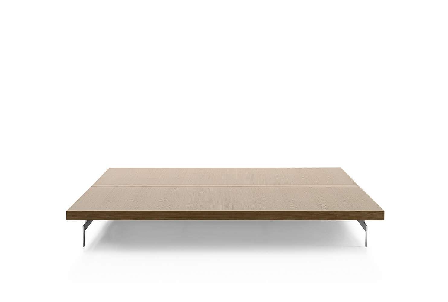 Dock-tavolino-01.jpg