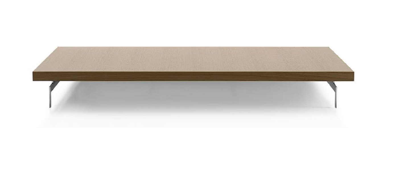 Dock-tavolino-01.jpg enkel.jpg