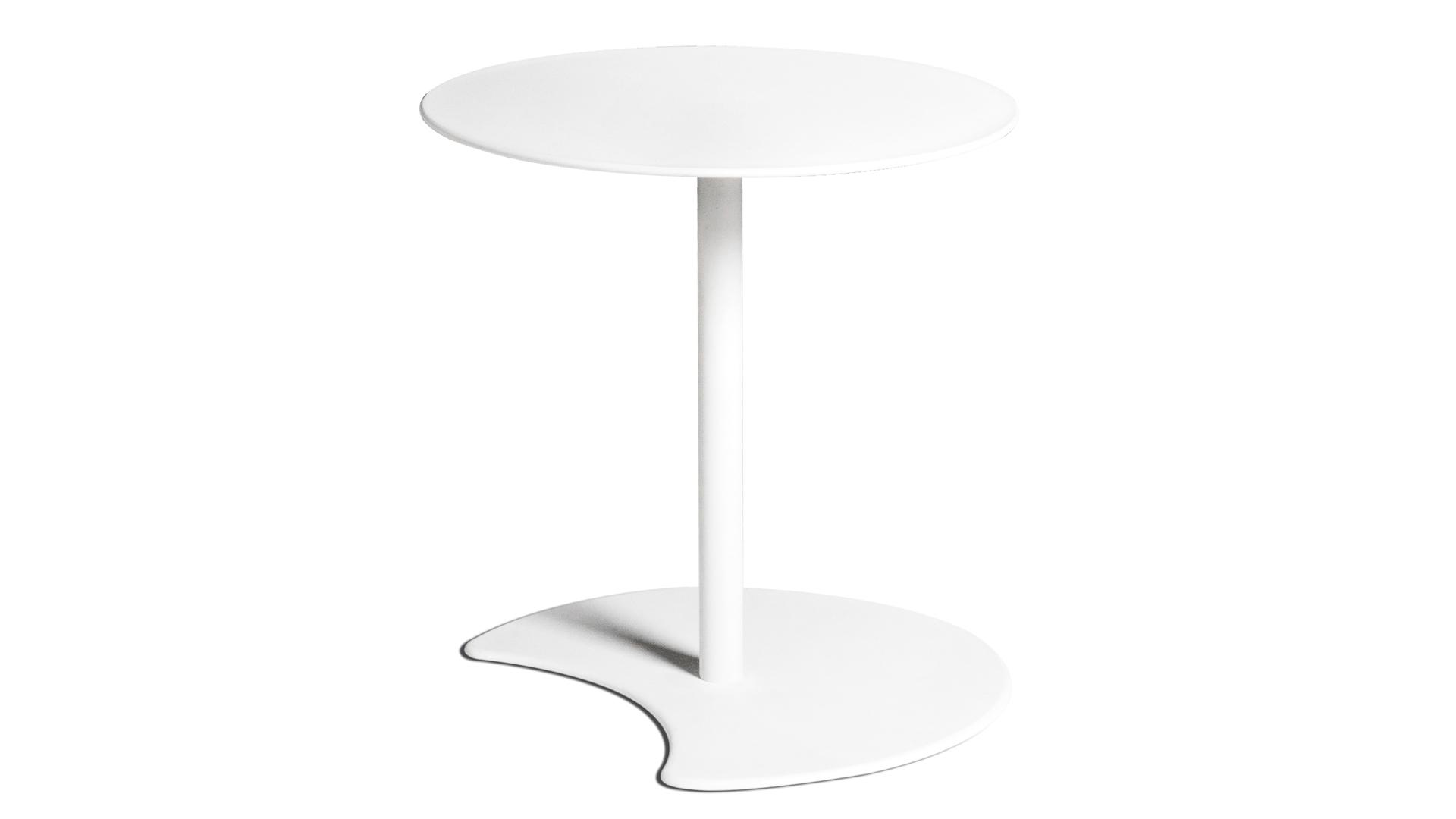Drops coffee table white (2).jpg