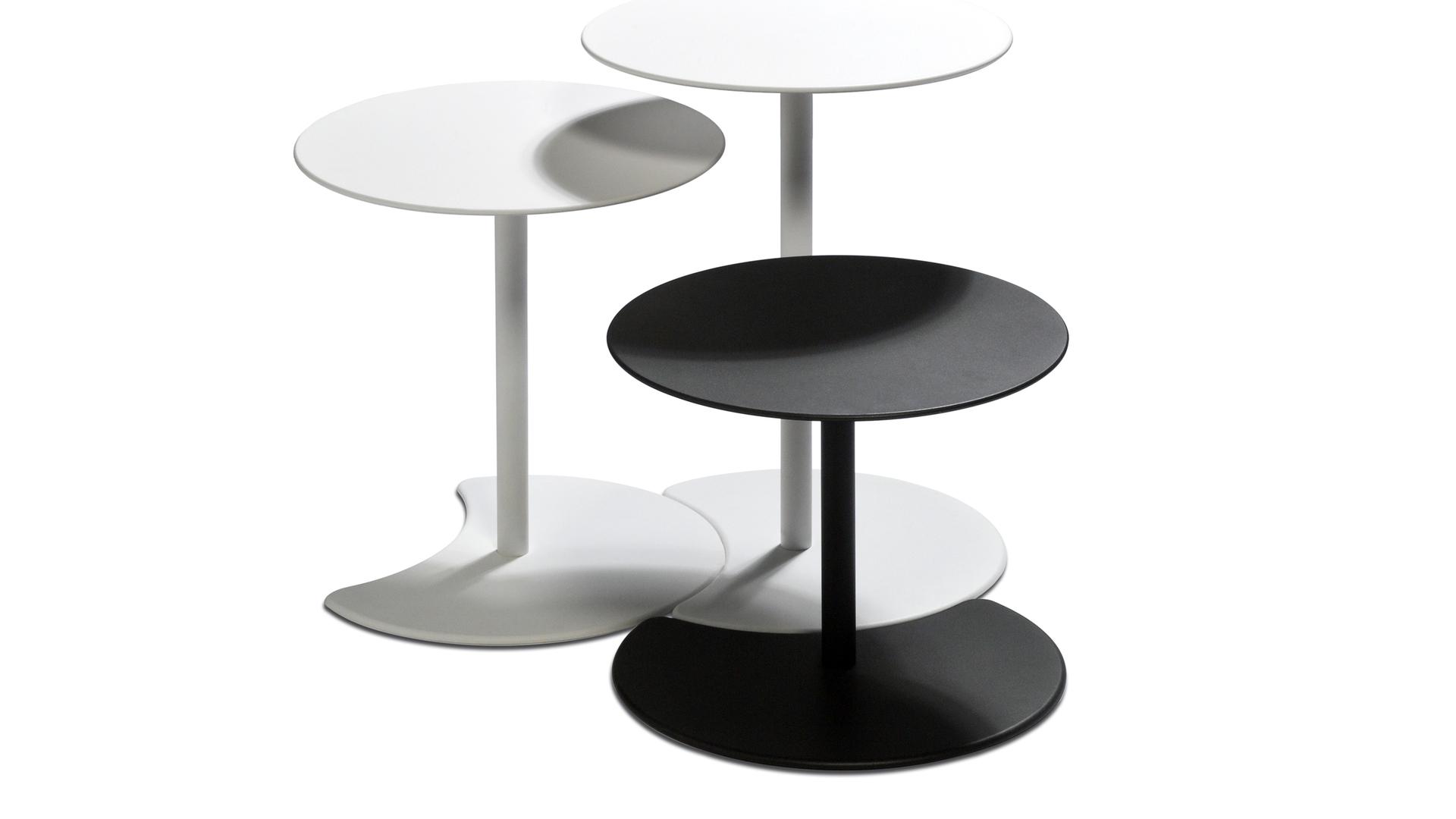 Drops coffee tables set.jpg