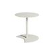 Drops coffee table linen (2).jpg