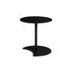 Drops coffee table wenge (2).jpg