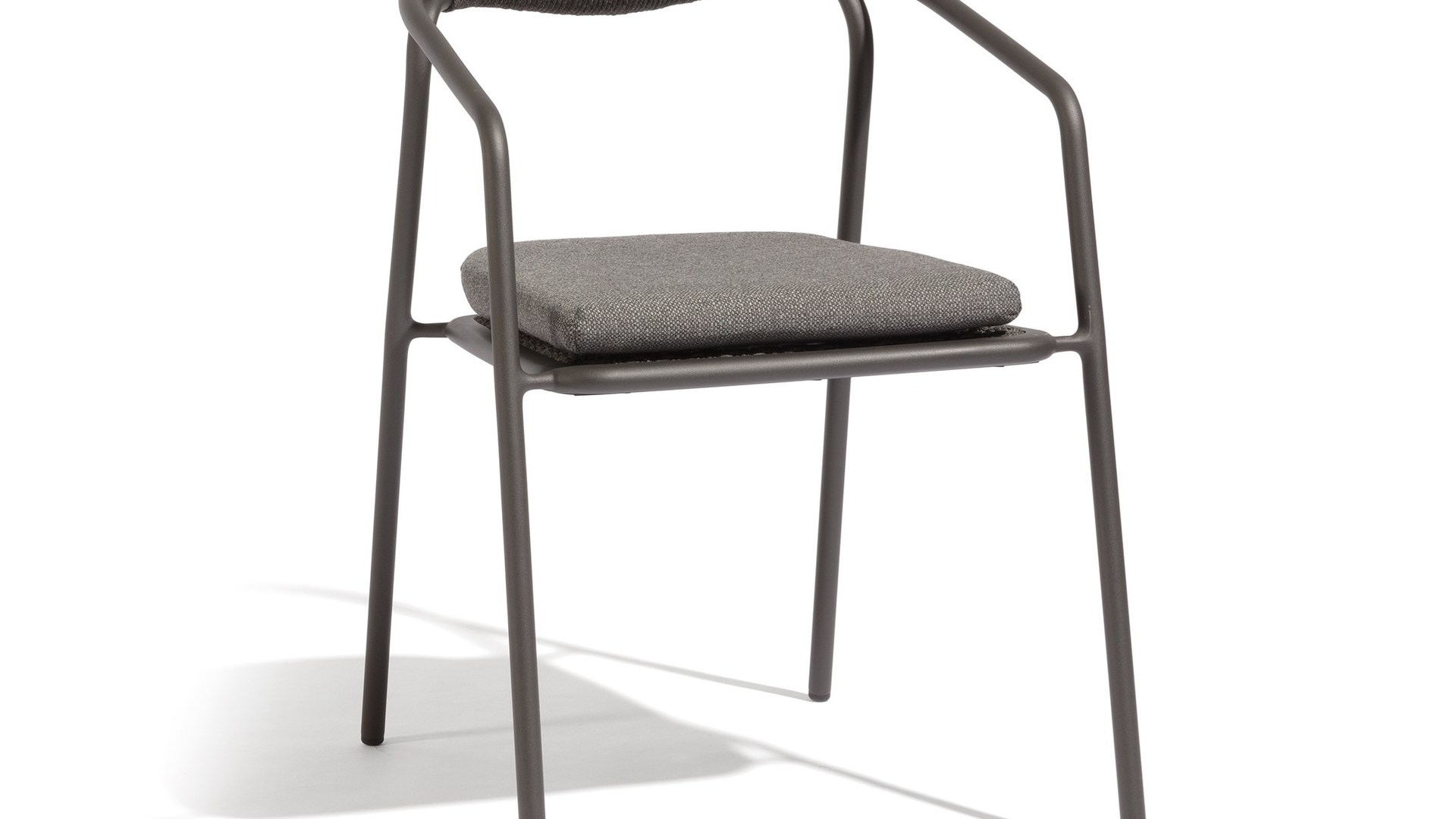 Duo chair 2.jpg