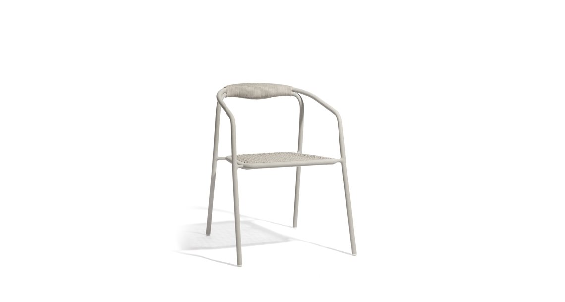 Duo chair 3.jpg