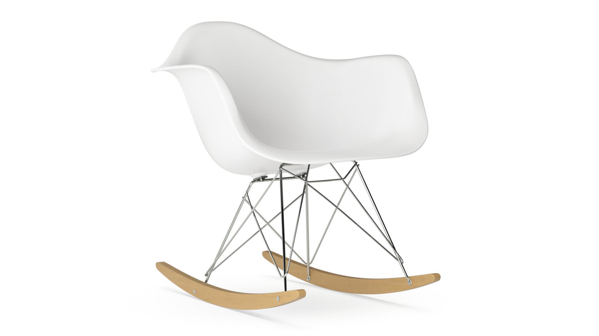 Large Eames Plastic Chair RAR.png