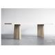 ELI dining table - 01 klein.jpg