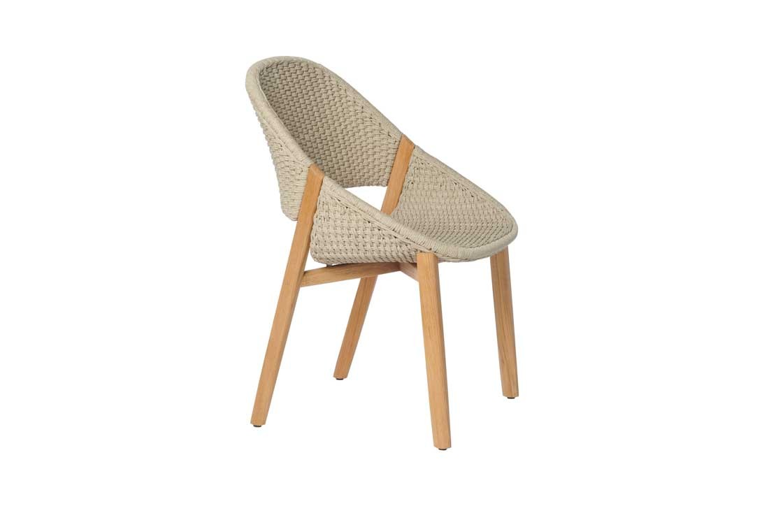 elio-armchair-linen.jpg