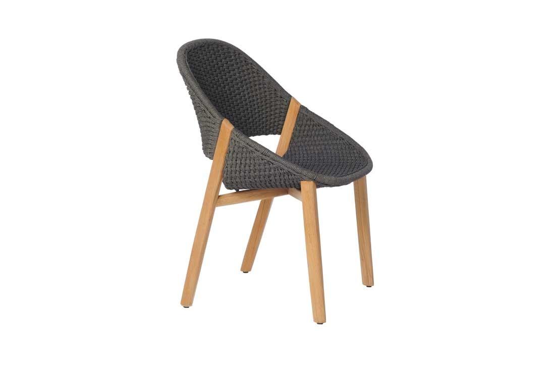 elio-armchair-wenge.jpg