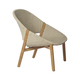 elio_easy_chair_linen.jpg